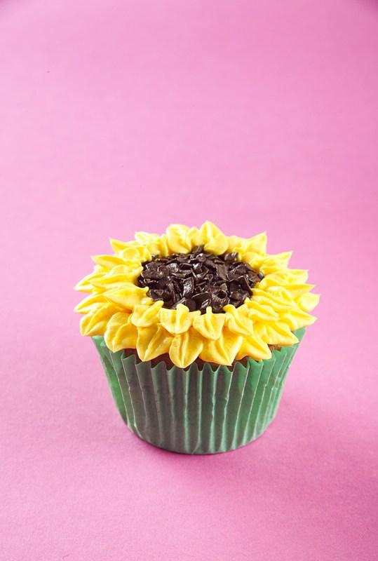 cupcakes_floarea-soarelui_gal