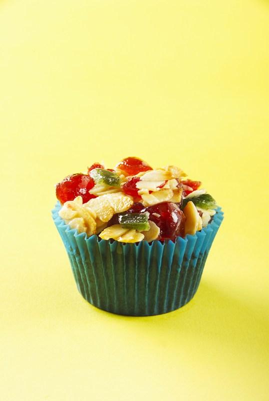 cupcakes_florentine_gal