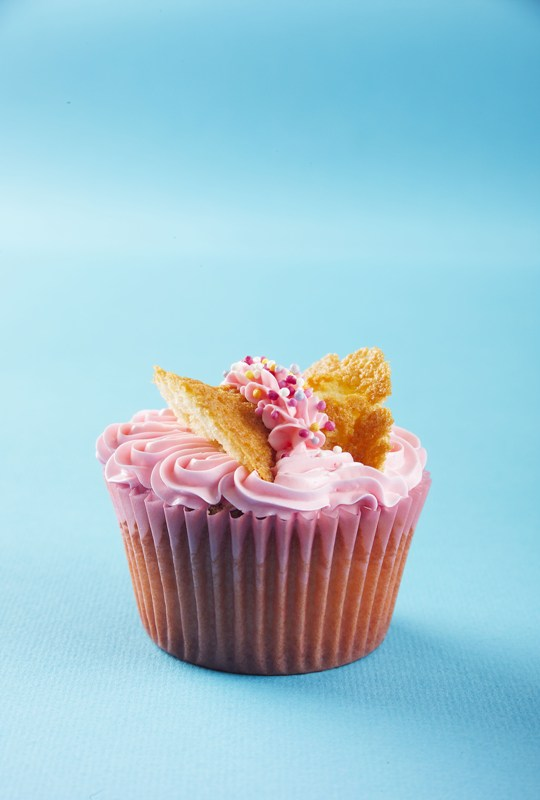 cupcakes_fluturas_gal.jpg