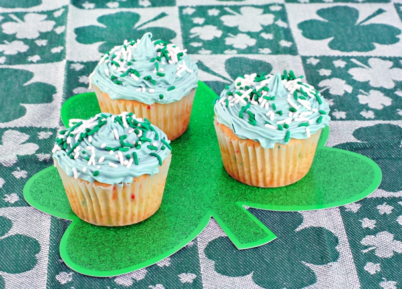 cupcakes_irlandeze_gal