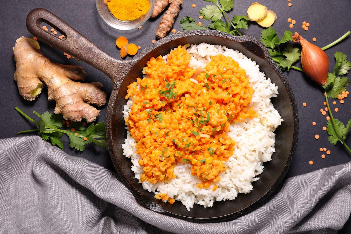 curry_cu_linte_si_gulie