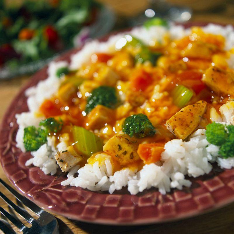 curry_vegetarian_cu_orez
