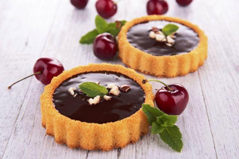 de_ce_iubim_ciocolata_513828493.jpg