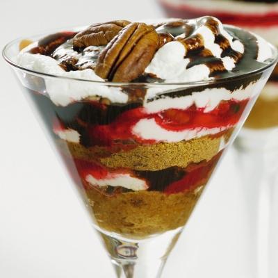 desert-cu-crema-de-branza400.jpg