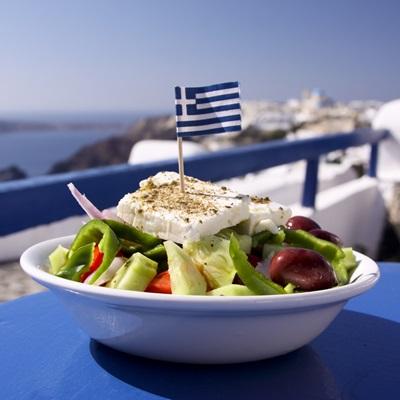destinatii_turistice_pentru_vegetarieni.jpg