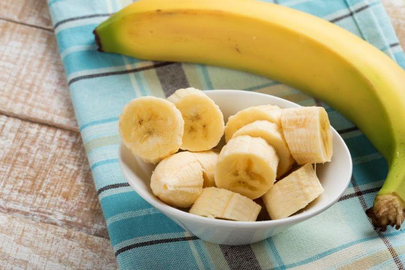 dieta_banane