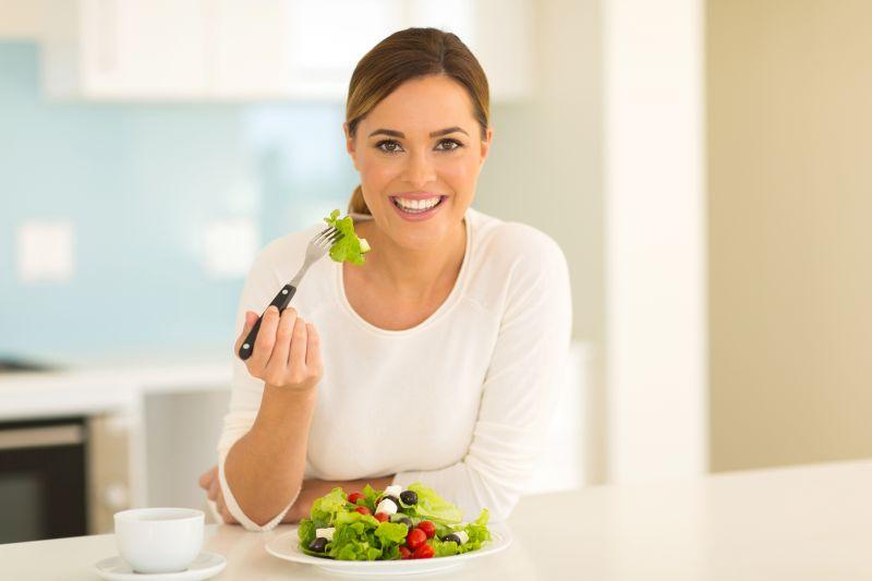 dieta_cinch_-_special_creata_pentru_femeile_25