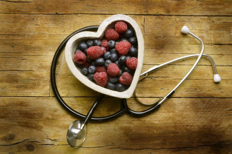 dieta_ornish_cea_mai_buna_dieta_pentru_inima_silueta_si_longevitate