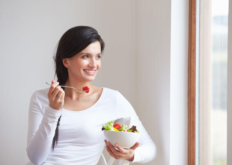 dieta_tlc_cea_mai_buna_dieta_pentru_un_colesterol_sanatos.jpg