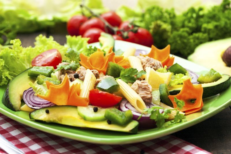 dieta_toamna__489907231