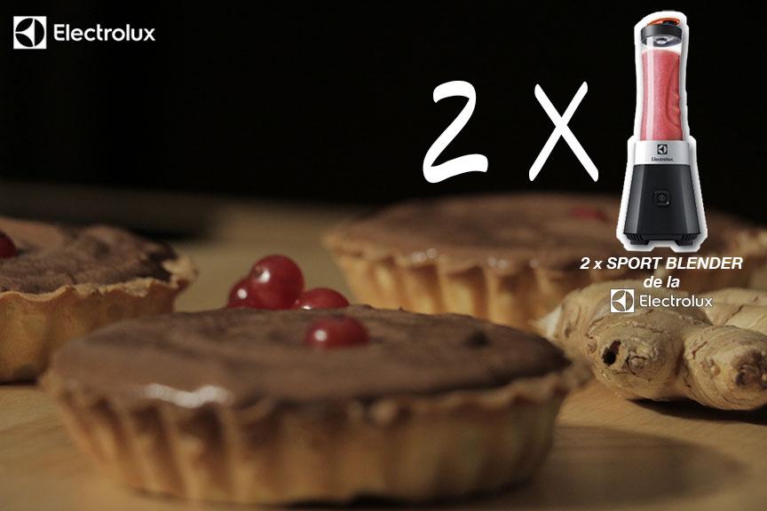 e-cuisineelectr_okolux.jpg