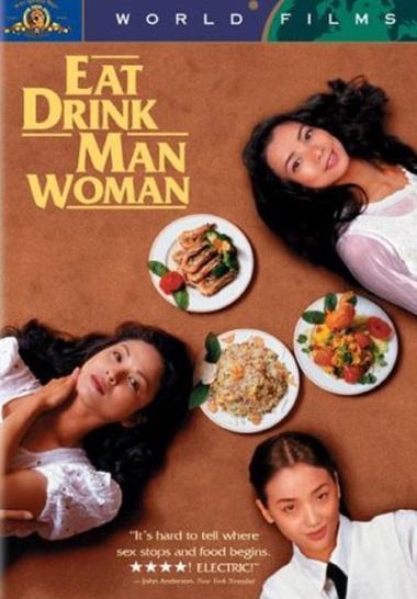 eatdrinkmanwoman1.jpg