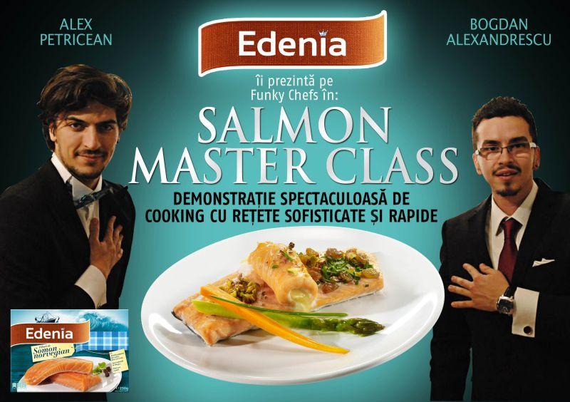 edenia__funky_chefs_salmon_master_class_resized_-_300x211.jpg