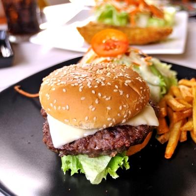 fastfood.jpg