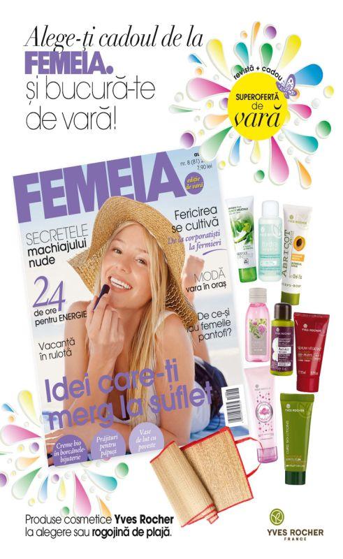femeia_august_mda.jpg