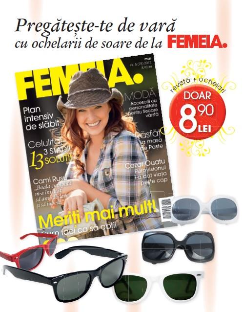 femeia_mai