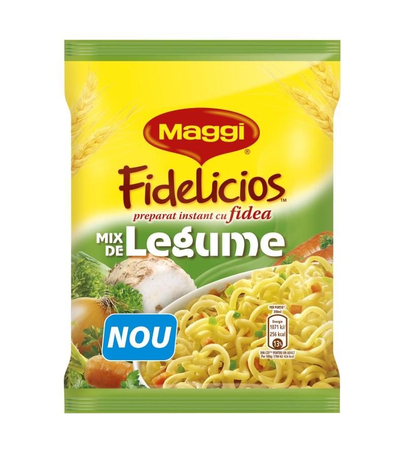 fidelicios_mix_legume2.jpg