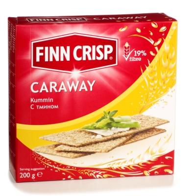 finn_crisp.jpg