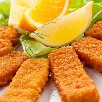 fish_fingers_400.jpg