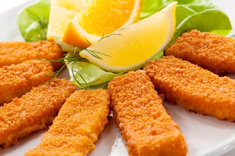 fish_fingers_gal