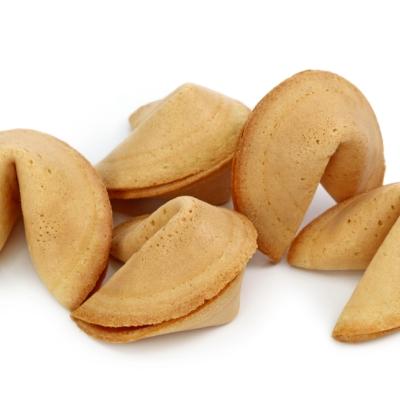 fortune_cookies_400.jpg