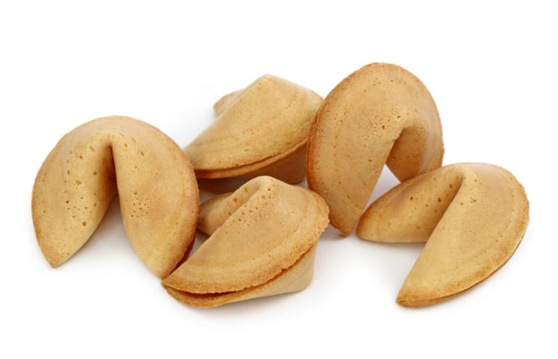fortune_cookies_gal