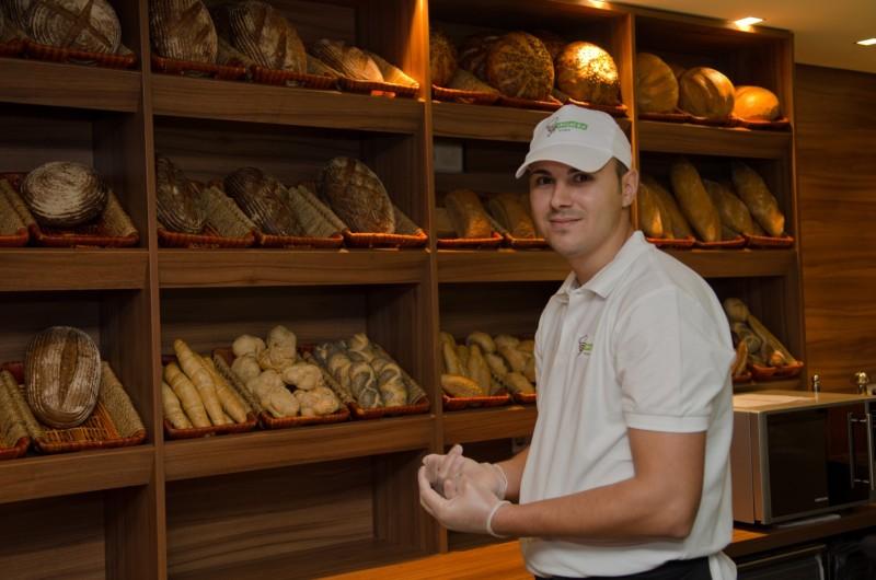 foto__concordia_bakery_3_jpg.jpg