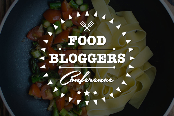 foto_food_bloggers.jpg