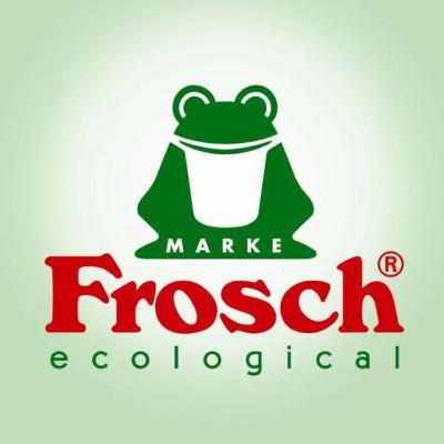 frosch_ecological_logo_100_klein_2