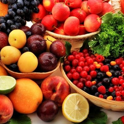 fructe.jpg