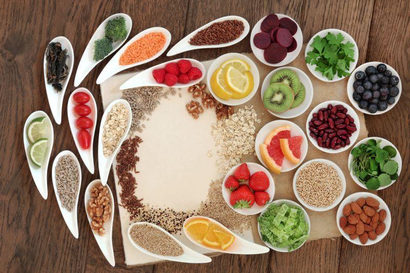 fructe_si_legume_cu_cel_mai_mare_continut_de_vitamina_c