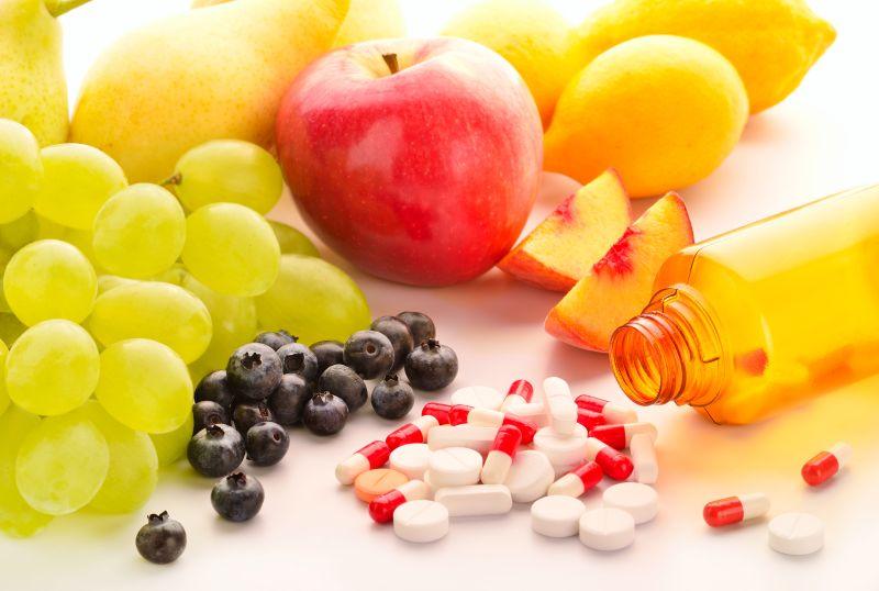 fructe_si_pilule