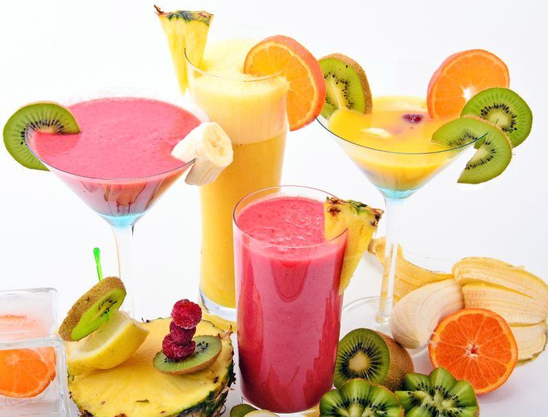 fructe_si_sucuri.jpg