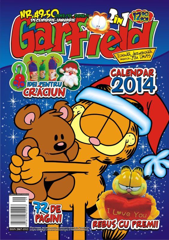 garfield_2013_dec_page01_cover.jpg