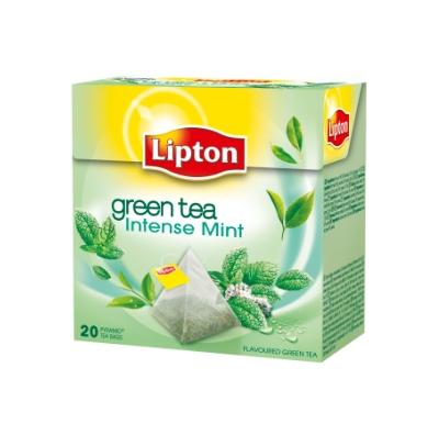 green_tea_intense_mint.jpg