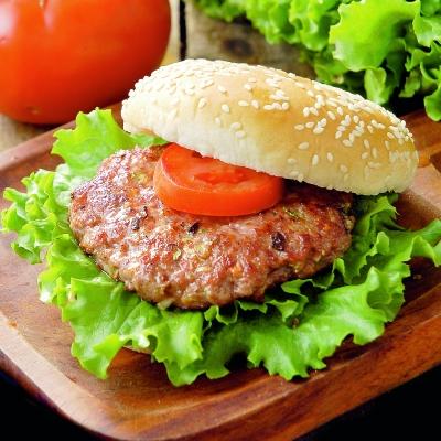 hamburgeri_cu_vita_mica.jpg