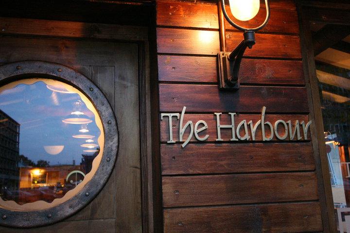 harbour6.jpg
