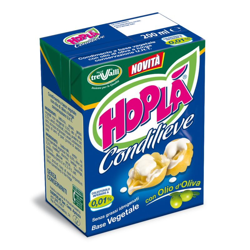 hopla_condilieve_200ml.jpg