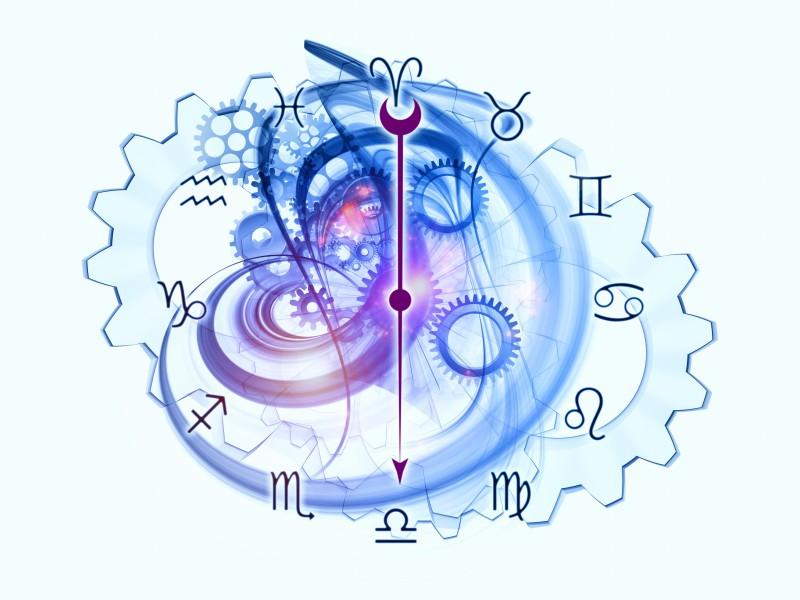 horoscop2.jpg