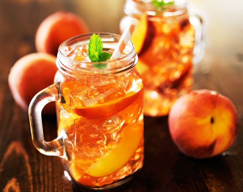 ice_tea_de_piersici_fotolia_66612019_subscription_xxl.jpg_c_joshua_resnick_-_fotolia.com_mare.jpg