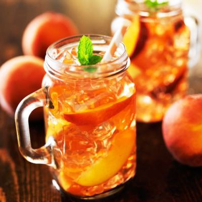 ice_tea_de_piersici_fotolia_66612019_subscription_xxl.jpg_c_joshua_resnick_-_fotolia.com_mica.jpg
