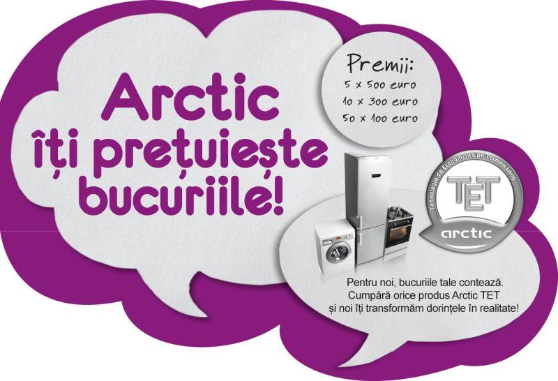 indeplineste-ti_bucuriile_cu_arctic_mica.jpg