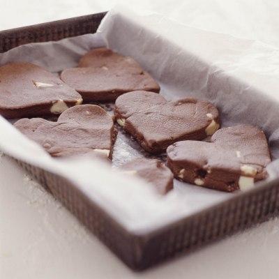 inimioare_de_ciocolata_400
