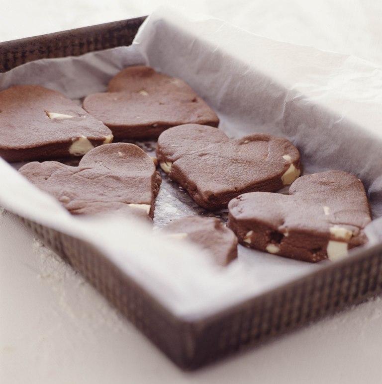 inimioare_de_ciocolata_gal
