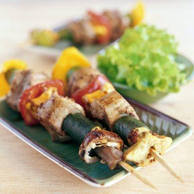 kebab-curcubeu_400.jpg