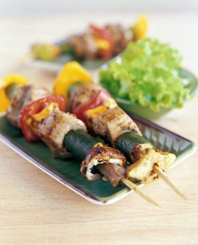 kebab-curcubeu_gal.jpg
