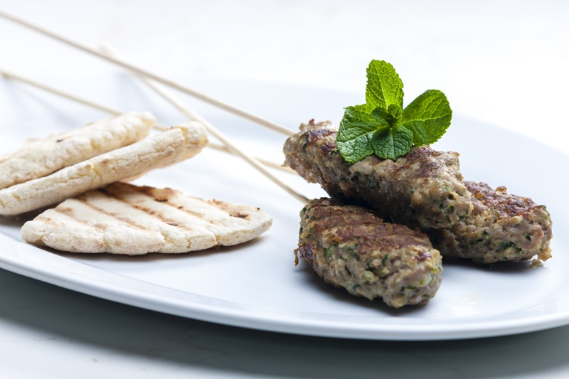kebab_de_vita_cu_menta_si_iaurt