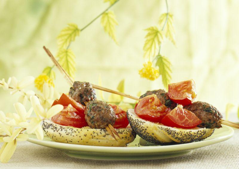 kebab_mare