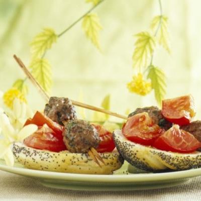 kebab_mica.jpg