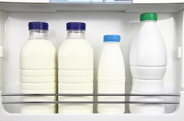 lapte.jpg
